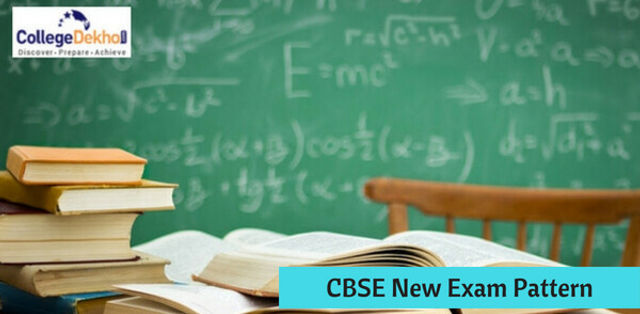 CBSE to Re-Issue Certificates for Kerala School Students Affected in