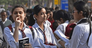 CBSE to Issue Single Certificate to Class 10 Students
