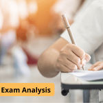CLAT 2021 Exam and Question Paper Analysis