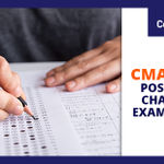 CMAT New Exam Date and Pattern