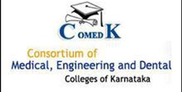COMEDK to conduct PG test on January 17