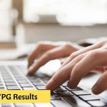 CRSU Result, UG and PG Exam