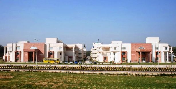 Admission Notice-Central University of Haryana Announces Admissions for 1 Year PGDM