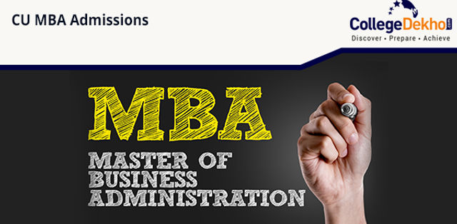Calicut University MBA Admissions 2020: Eligibility, Application and Selection Process