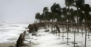 Anna University Postpones Exams in Tamil Nadu Amid Cyclone Gaja Warning