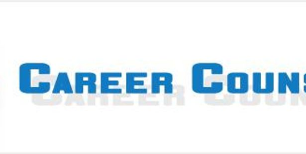Students'Career Counselling Session to be Conducted GITAM University