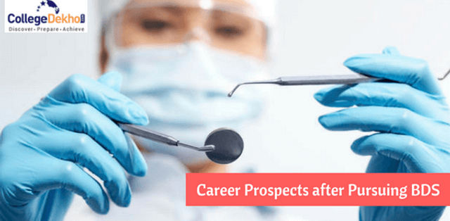 Career in the field of Radiology: Courses, Eligibility and Scope