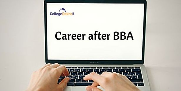 Career Opportunities after BBA