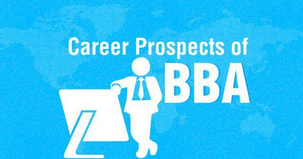 career prospects Home // career prospects  as an employer, we offer a rewarding career path along with a healthy work-life balance based on progressive hr policies in addition, we have numerous tools in place for constant learning to shape every individual's professional development.