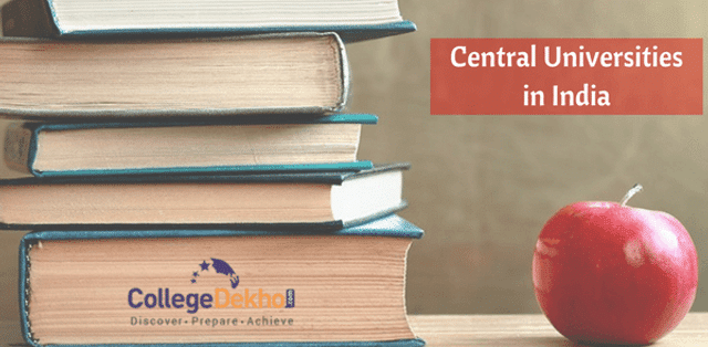 State-Wise List of Autonomous Colleges in India | CollegeDekho