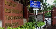 IIT Madras: Two Alumni and One Professor Endowed with the Padma Awards