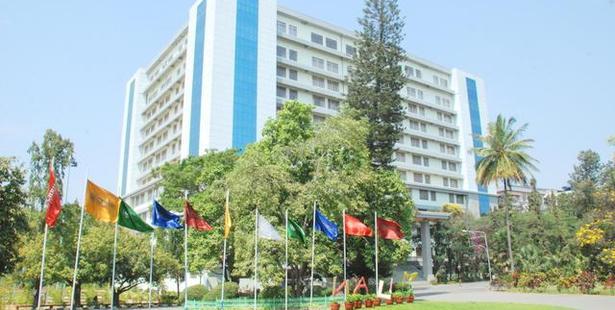 Christ University to Host National Conference on Hospitality -2016