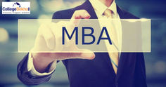 MBA Colleges for Low Percentile/ Score in CMAT 2020
