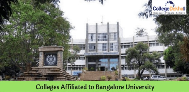 IIT Colleges of India: NIRF Ranking, Admission Basis JEE