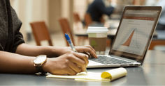 700 Colleges Sign Up on Coursera for Certification Courses from International Universities