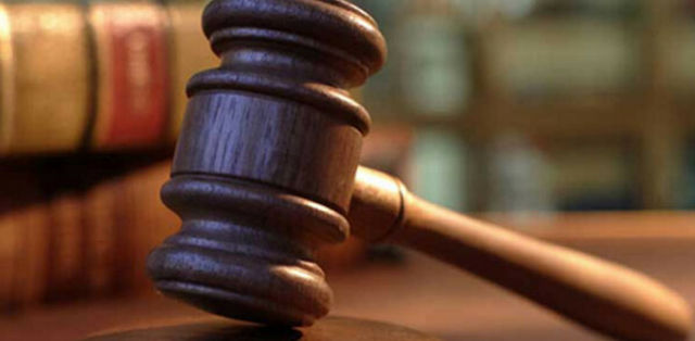 Telangana Inter Results Row: High Court Orders Revaluation of Answer Sheets of 3 Lakh Students