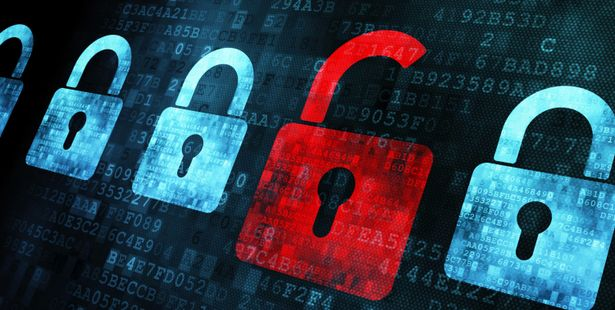 'Cyber Security' Courses to be Introduced in Universities of Karnataka