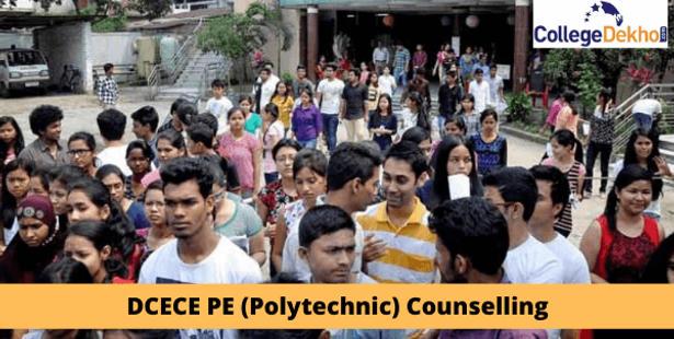 Bihar DCECE Polytechnic Counselling