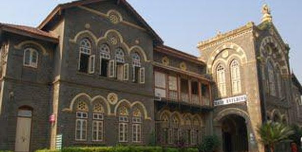 Event Updates - DES Law College Pune to Organize National Moot Court Competition 2016