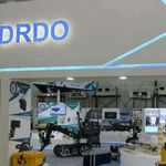 DRDO Entrance Exam for Online Courses in AI, Cyber Security