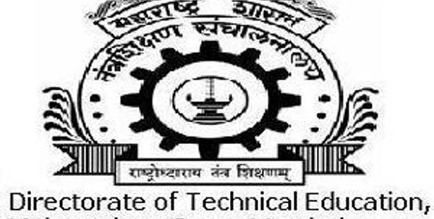 DTE Maharashtra Whips Engg Colleges Over Attendance