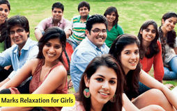Delhi University Colleges Offering Marks Relaxation to Girls