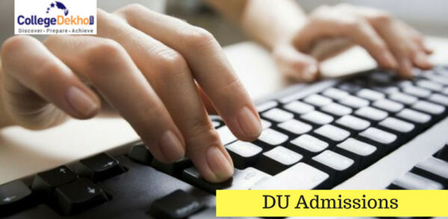 Delhi University to Streamline Admission Process, Receives Suggestions from Parents