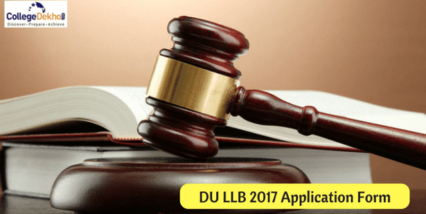 DU Admissions 2017: Students Can Apply for LLB Programme 2017 from on application in spanish, application cartoon, application meaning in science, application trial, application to join motorcycle club, application approved, application insights, application for rental, application to be my boyfriend, application to join a club, application to rent california, application for employment, application template, application submitted, application service provider, application database diagram, application error, application for scholarship sample, application to date my son, application clip art,