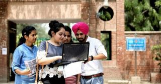 DU Admissions 2018: Second Cut-Off Likely to Dip