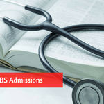 Delhi MBBS Admission 2020: Dates, Seats, Merit List, Application Procedure, Fees