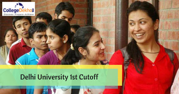 Master Of Business Economics Mbe Course Details Admission Fees Eligibility Syllabus Jobs Salary
