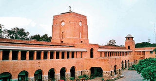 DU to Directly Reach Out to Transgender Students for Admissions