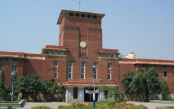 DU Admissions: Know How to Calculate Your Best of Four Score Percentage & Score