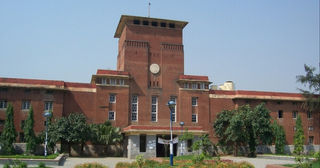 DU Admissions: Know How to Calculate Your Best of Four Percentage & Score