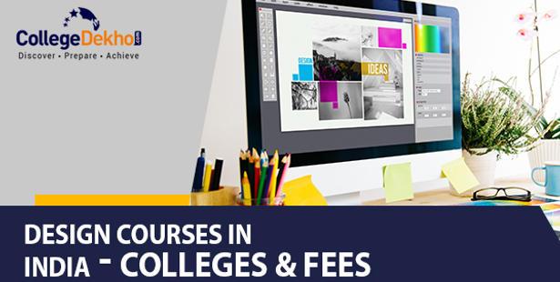 Design Courses India