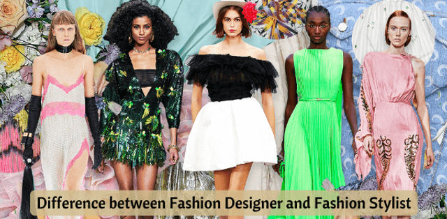 Diploma Courses In Fashion Designing Admission Process Fees Eligibility Collegedekho