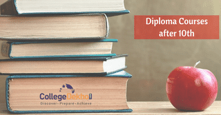 Diploma Courses after 10th: Course Details, Scope and Colleges