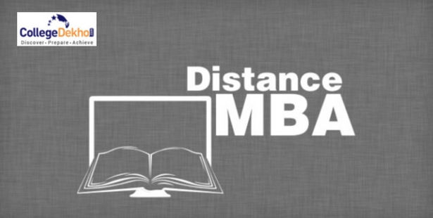 Distance MBA in India: Top Distance MBA Colleges, Courses & Fees