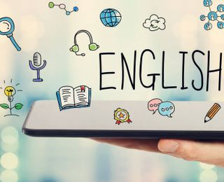 EFLU B.A. English Literature Admission 2020 - Entrance Exam (on 26 September), Application Form, Pattern, Process