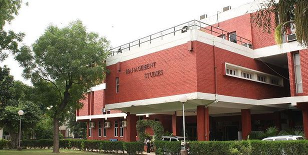 FMS- DU Invites Applications for MBA and PhD Programs