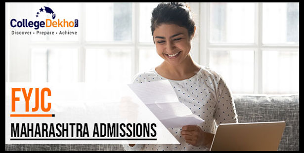 FYJC Online 11th Admission 2021 (Started): Latest News, Dates, Online Form, Documents & Process