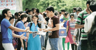Commerce Overtakes Science as Most Popular Course in FYJC
