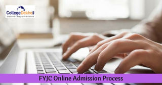 FYJC Maharashtra Online Admission Process 2018-19 to Begin in June