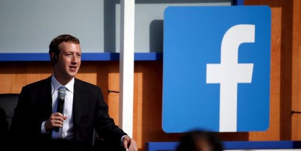Event Updates - Facebook CEO Mark Zuckerberg to Come at IIT-Delhi on 28th October