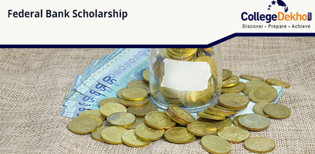 Federal Bank Invites Applications for Hormis Memorial Foundation Scholarship