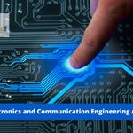GATE Electronics and Communication Engineering Answer Key