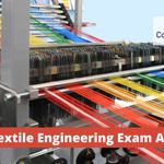 GATE 2021 Textile Engineering (TF) Exam & Question Paper Analysis, Answer Key, Solutions