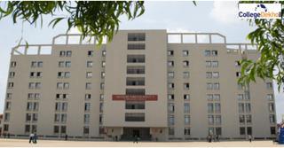 GITAM Hyderabad to Host an International Conference