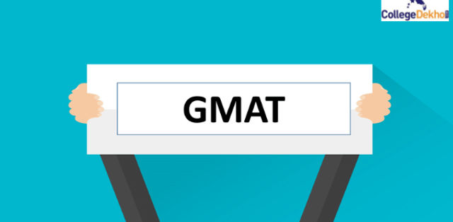 Understanding GMAT Scores and GMAT Percentiles - Insight Here