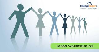 DUSU Sets Up Gender Sensitisation Cell at Delhi University
